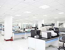杭州生物医药国家高技术产业基地实验中心
