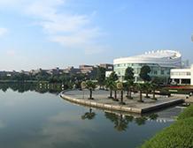 浙江大学理学院