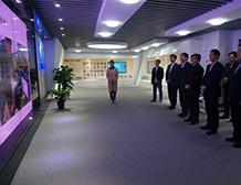 浙江大学工业技术转化研究院