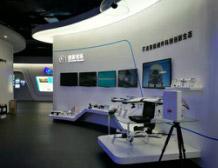阿里-富士康-Intel联合实验中心